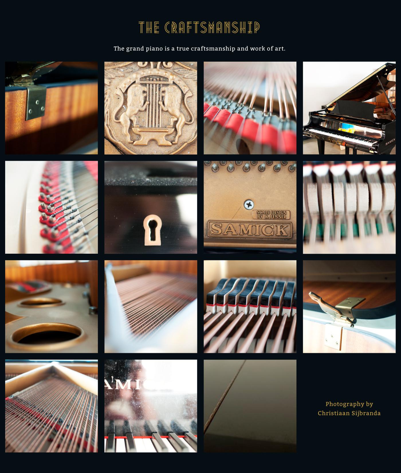 craftsmanship5