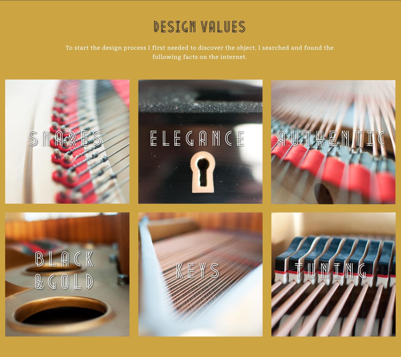 designvalues