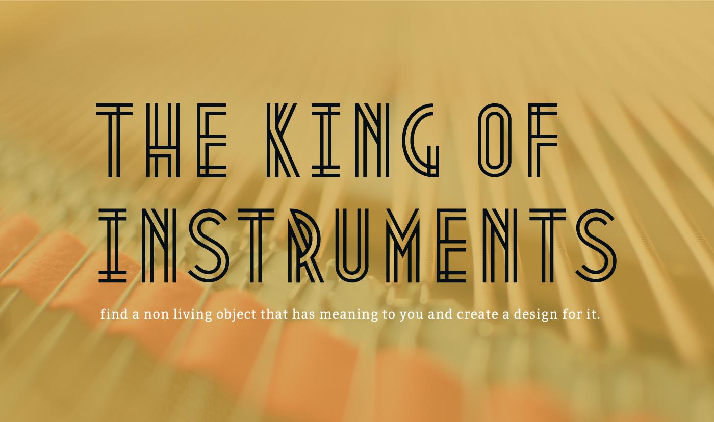 font-king