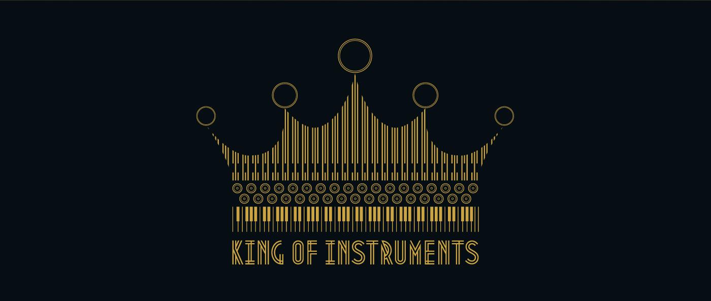 logo-kinglside2