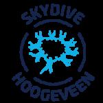 logo-skydive-hoogeveen